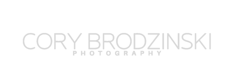 Cory Brodzinski Photography Denver and Washington , DC Fitness, Lifestyle, and More