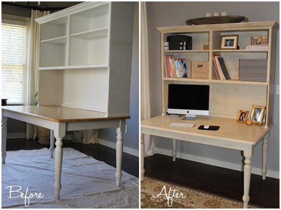 Desk before_after.jpg