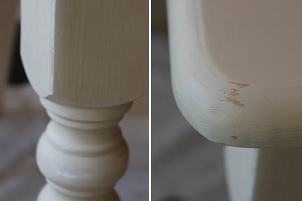 Desk sanding details.jpg