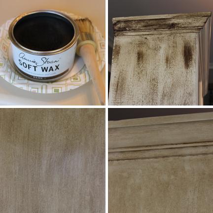 Desk dark wax details.jpg