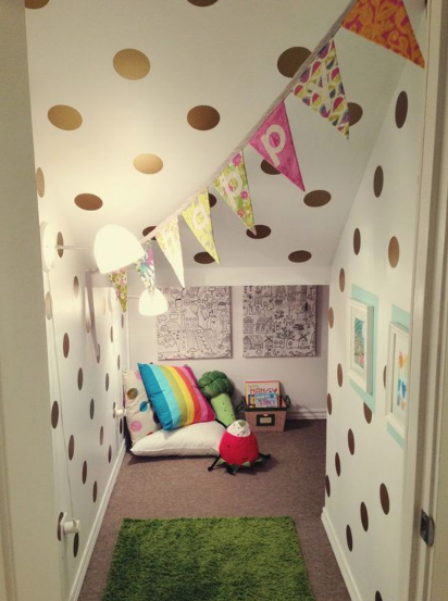 http://blog.uwdecals.com/blog/2013/1/5/decals-polka-dots.html