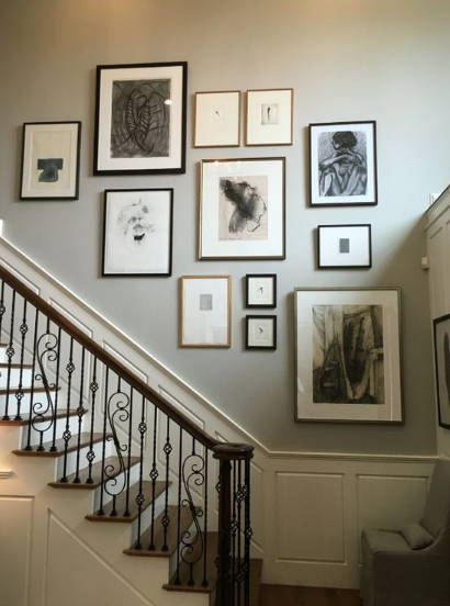 http://www.shelterness.com/staircase-gallery-wall-ideas/pictures/43092/