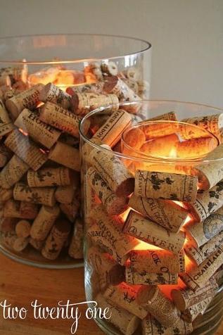 https://blogof.francescomugnai.com/2012/11/25-inspiring-easy-and-fun-diy-projects-for-home-decorating/
