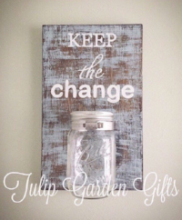 https://www.etsy.com/listing/469171513/keep-the-change-laundry-room-change-jar?ref=unav_listing-other-15