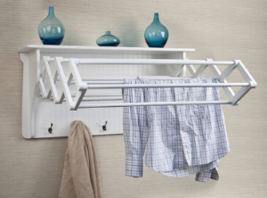 https://www.overstock.com/Home-Garden/Accordion-Drying-Rack/9144828/product.html?recset=957bd7b7-c59e-4a89-ada4-4e375c443e99&refccid=CB63URZEYB7ZXW2IMD4CIMFPSI&searchidx=0&recalg=63&recidx=0
