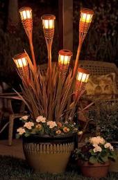 www.interiors-designed.com