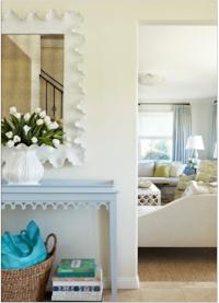 http://www.homebunch.com/interior-design-ideas-133/