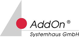 AddOn Systemhaus GmbH