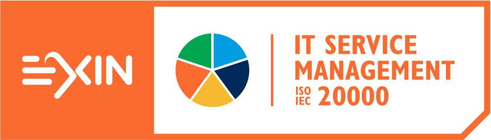 iso20k_logo.png