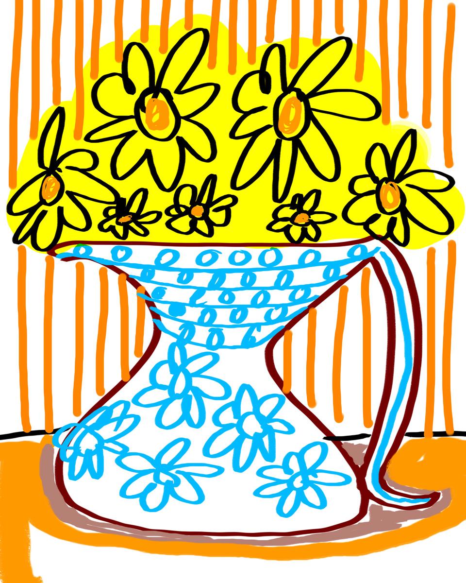 good luck flowers 4sure.jpg