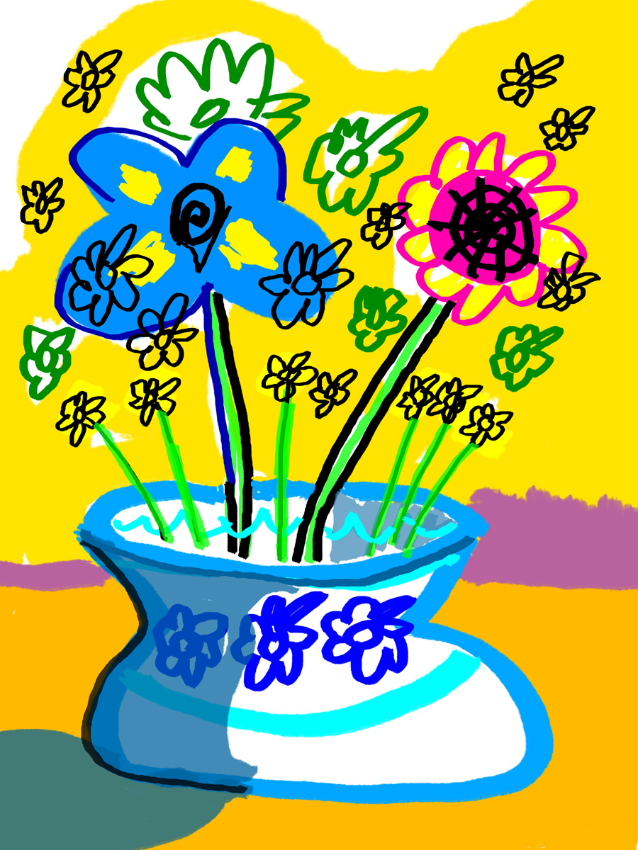 thank you james (flowers).jpg