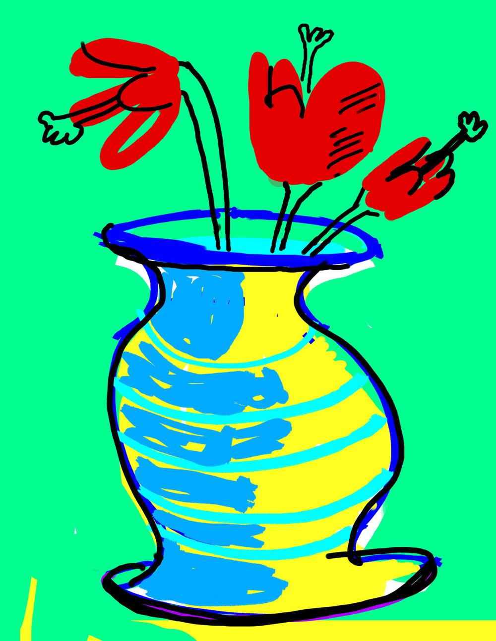 more flowers for crimson fuligin.jpg