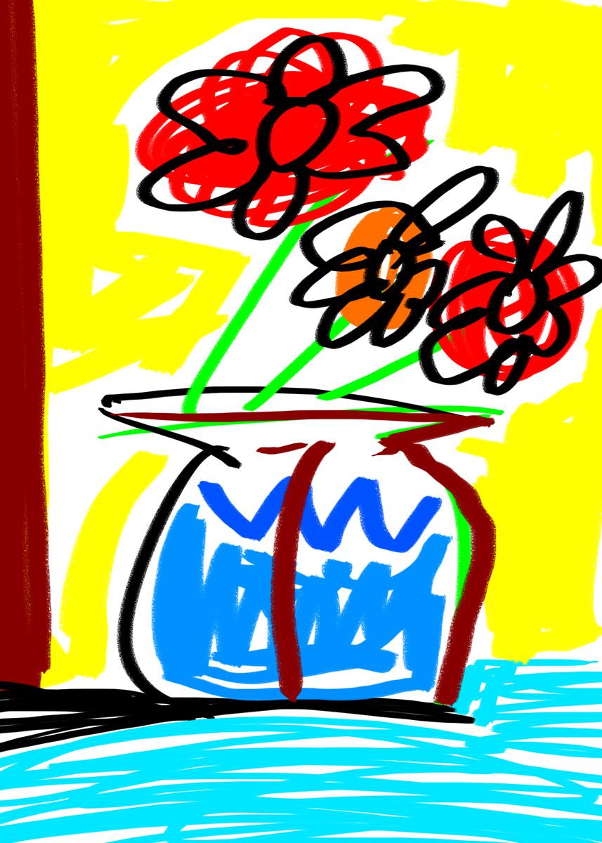 flowers for y 1.jpg