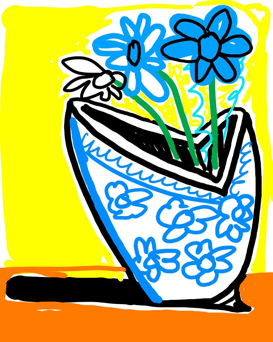 flowers for aria.jpg
