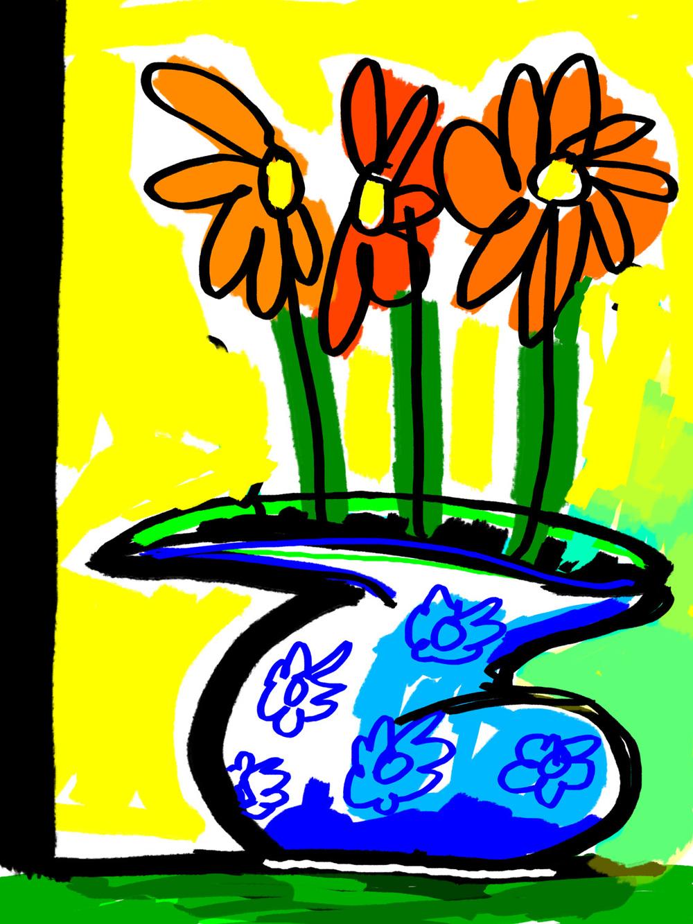 cheery up flowers for crimson.jpg
