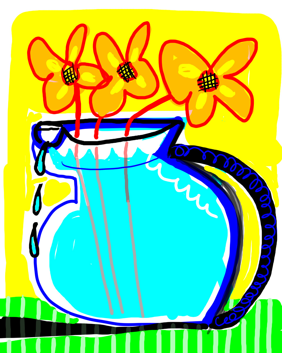 flowers for kathy.jpg