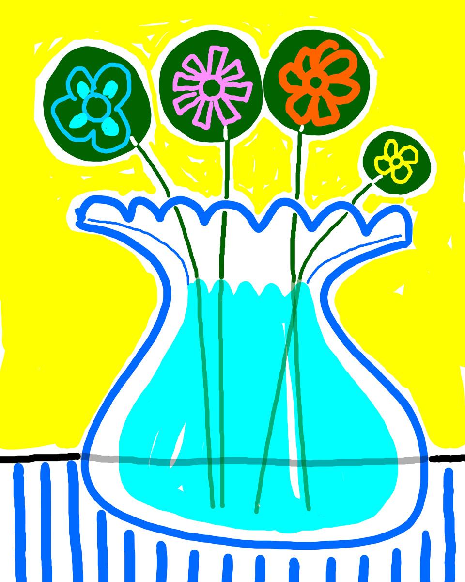 flowers for lu.jpg
