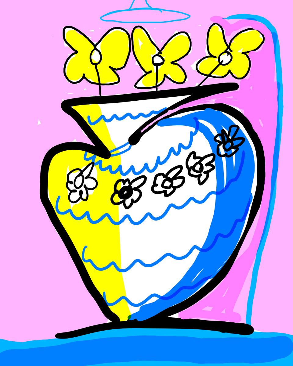 yellow flowers for kristen.jpg