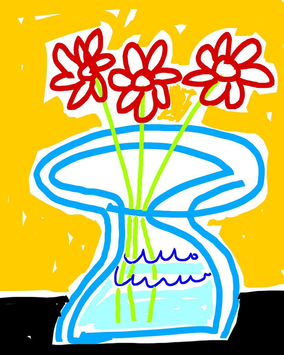 flowers for cutzy 92.jpg