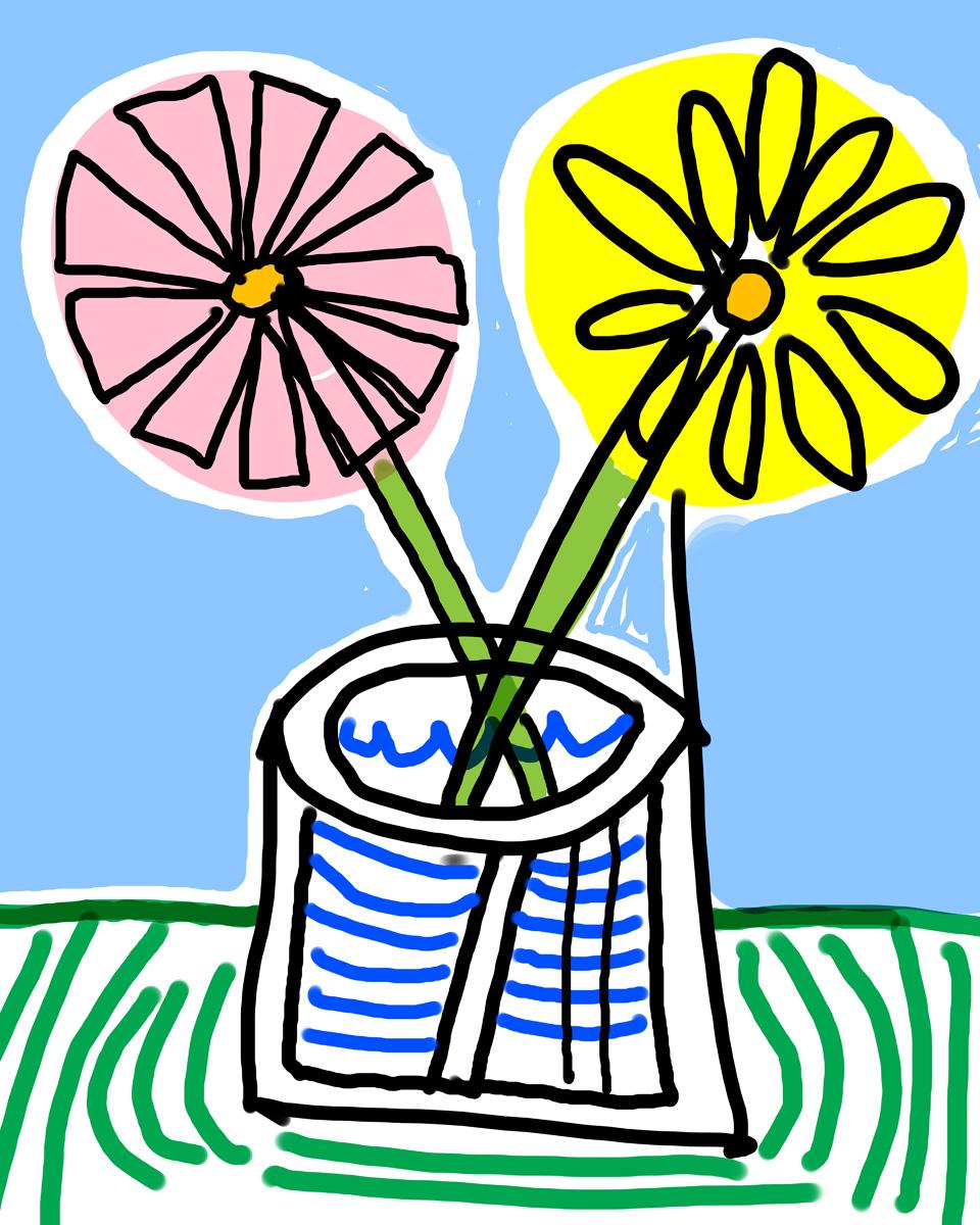 flowers for kristen roy 76.jpg