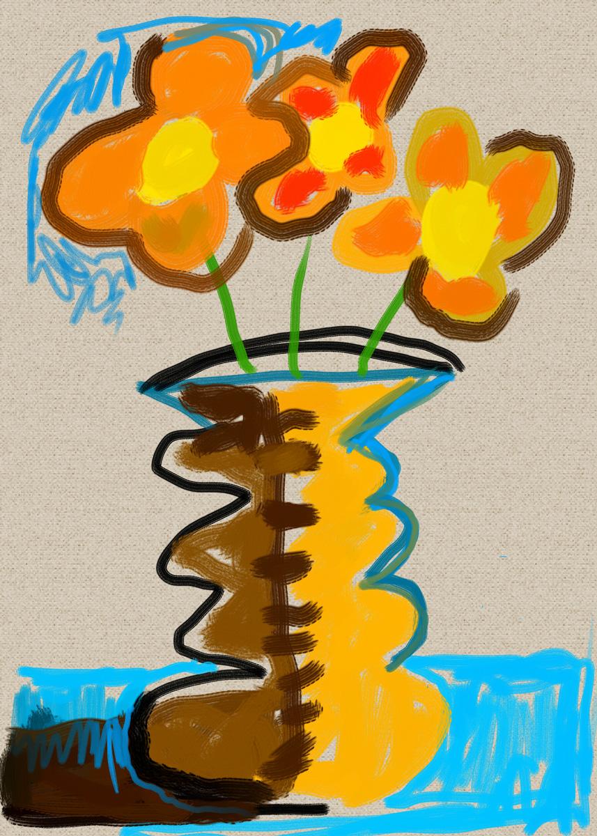 Flowers for lita.jpg