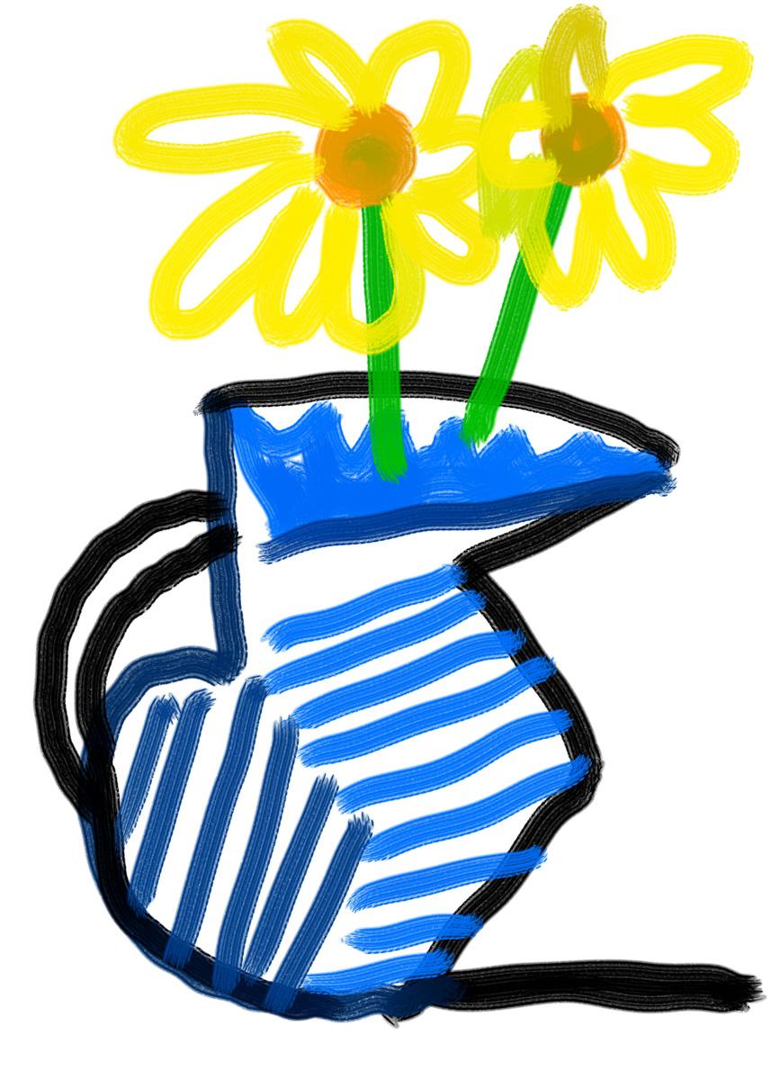 be in birthday flowers.jpg
