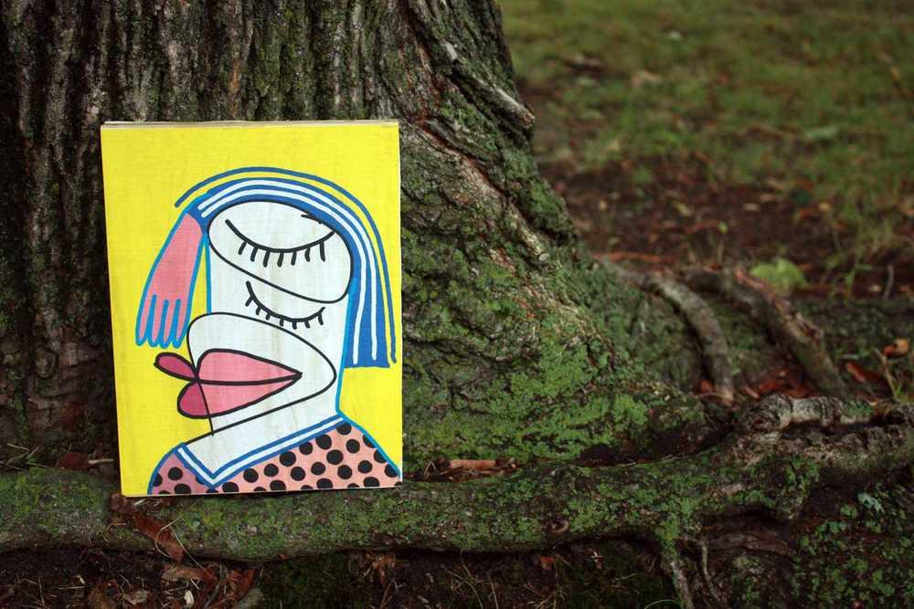 abstract-portrait-art_carter-park.jpg