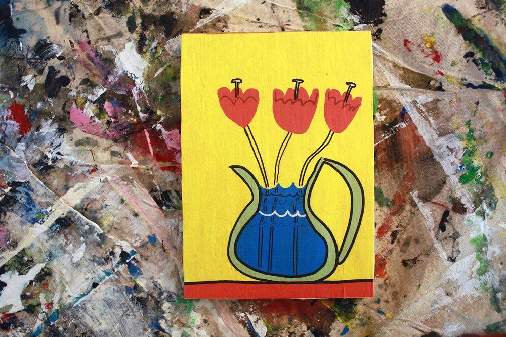 red-tulip_mounted-art-print.jpg