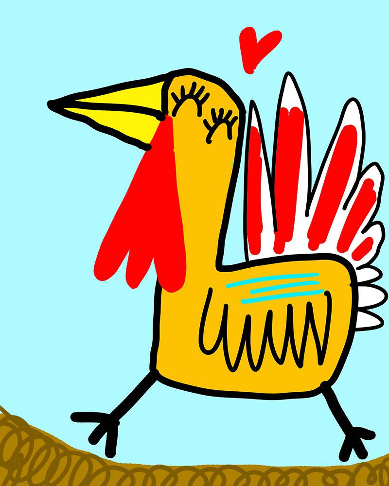gleeful-turkey-painting_digital.jpg