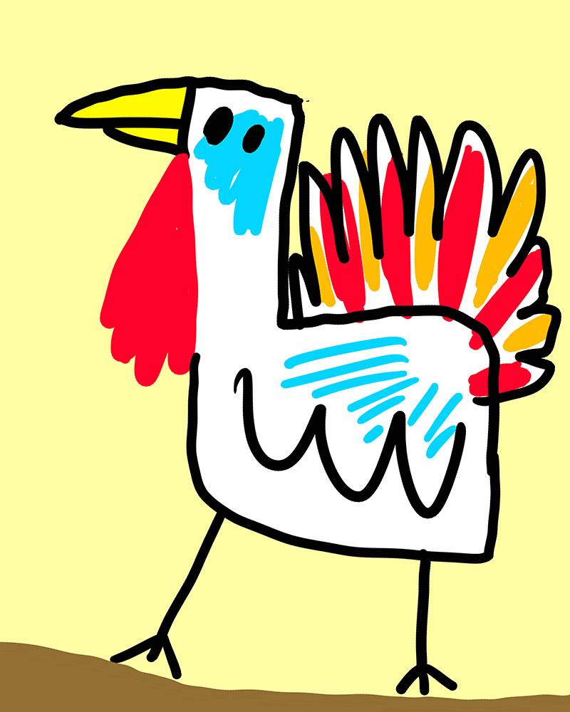 unsured-turkey_illustration.jpg