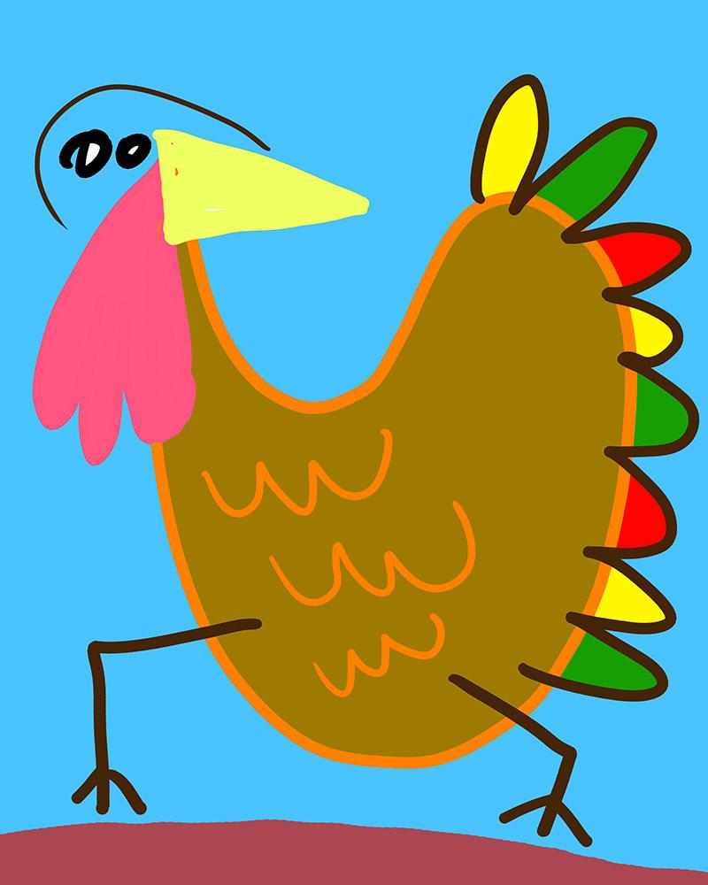 abstract-turkey-art.jpg