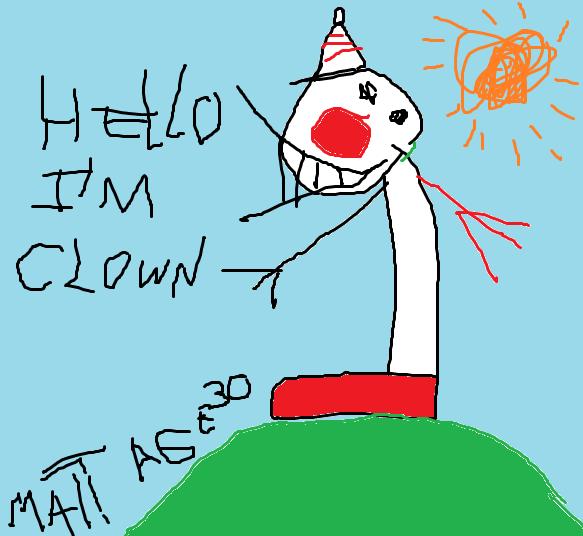 bad-clown-drawing