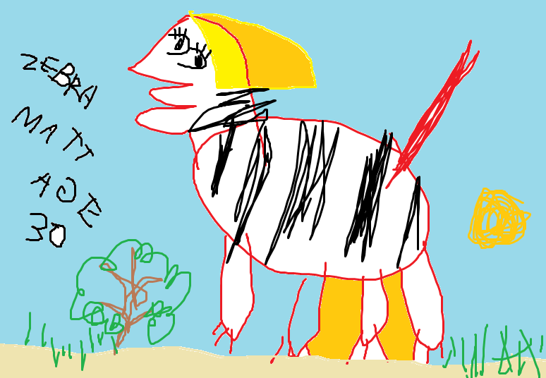 zebra_matt-age-30_kid-art.png