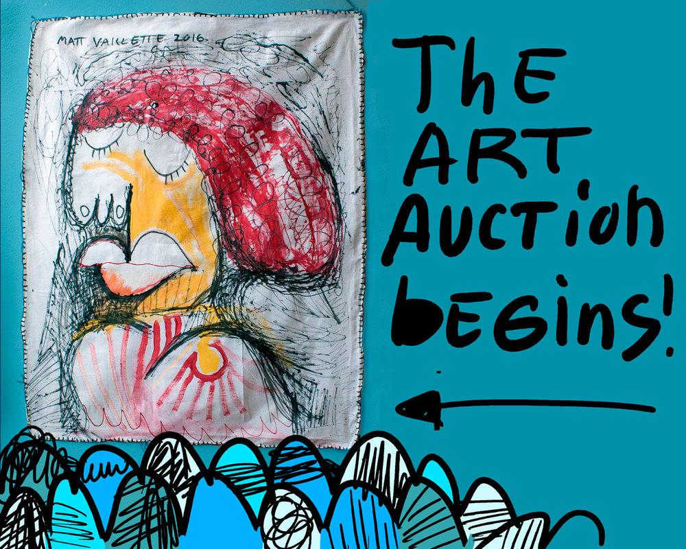the-art-auction-begins_matt-vaillette.jpg