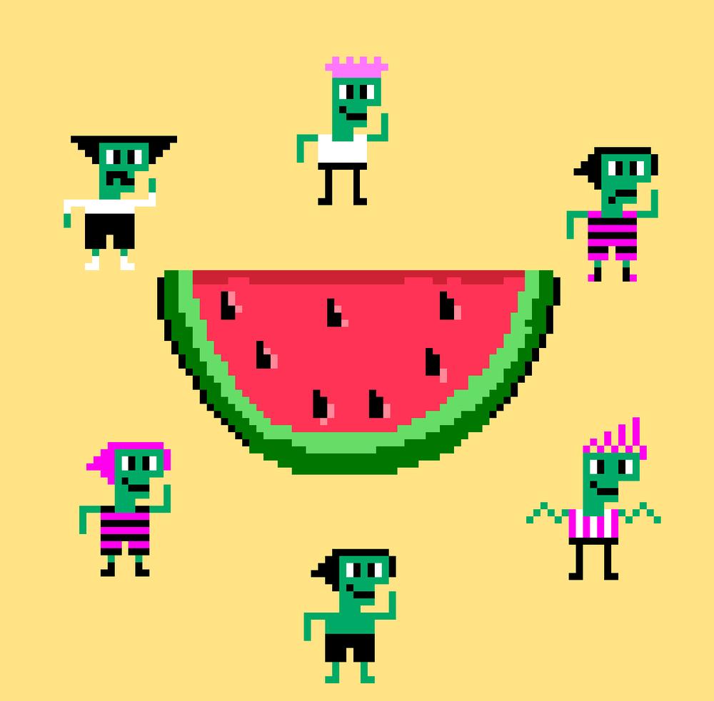 watermelon-villagers-no-hut.png
