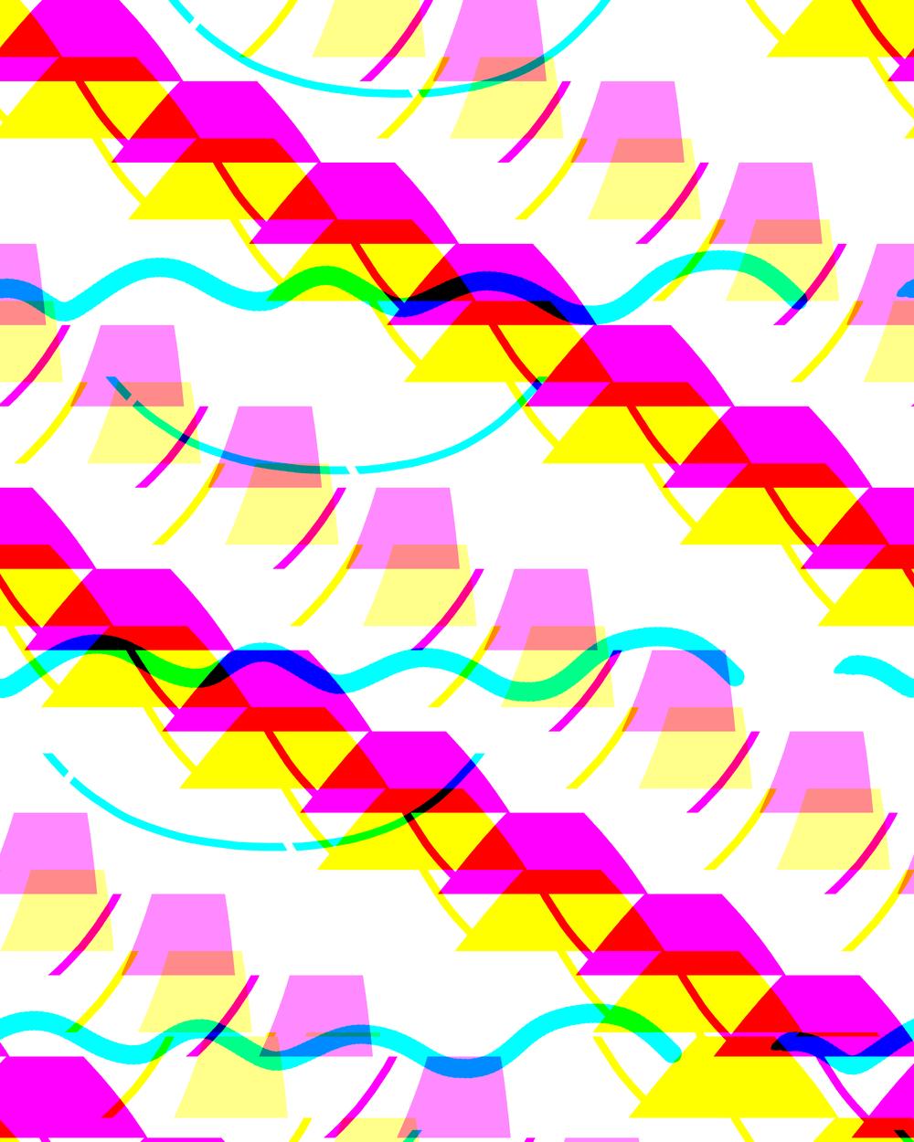 glitch-art-pattern_vibrant-colors