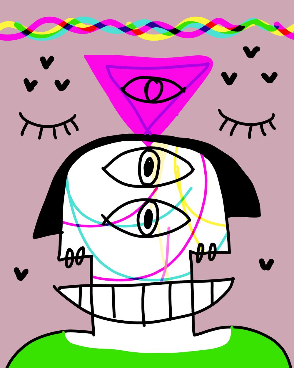 glitch-art-illustration_portrait-drawing
