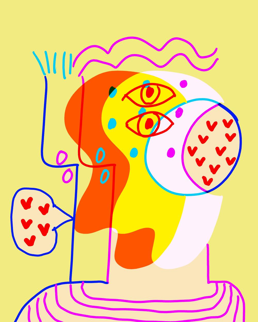 glitch-art-illustration_by-matt-vaillette