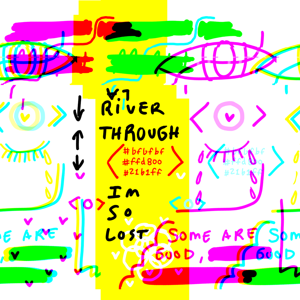 river-through-a-maw-confusion.png