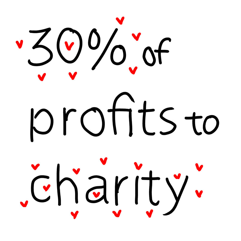 30-percent-to-charity.png