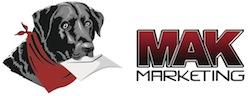 MAK_logo.jpg