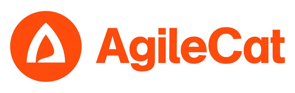 AgileCat