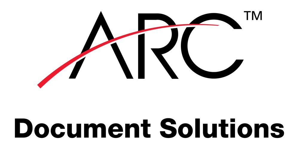 Arc Printing
