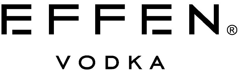 Effen Vodka