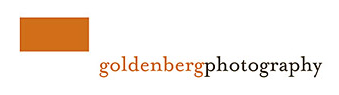 Goldenberg Photography