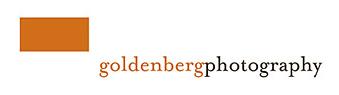Goldenberg Photography