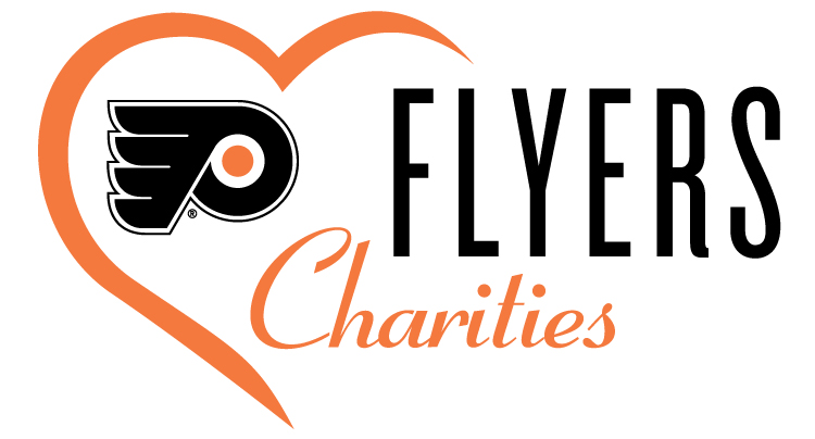Flyers Charities