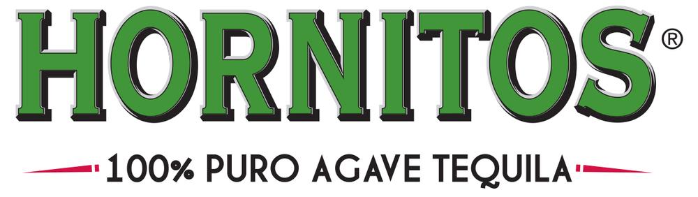 Sauza Hornitos Logo.jpg