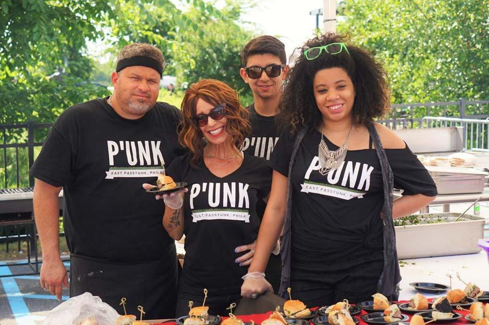punk-burger-from-east-passyunk.jpg