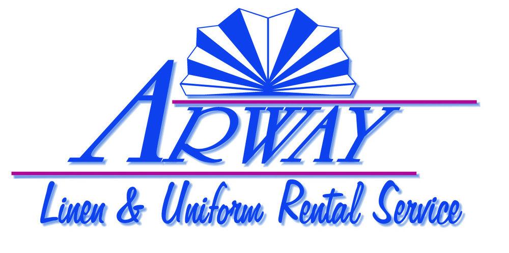 Arway Linen